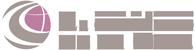 El Caballero de la Cruz Logo