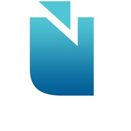 UnicoTV